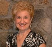 Susan Sirigatti