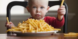 o-BABY-FAST-FOOD-facebook